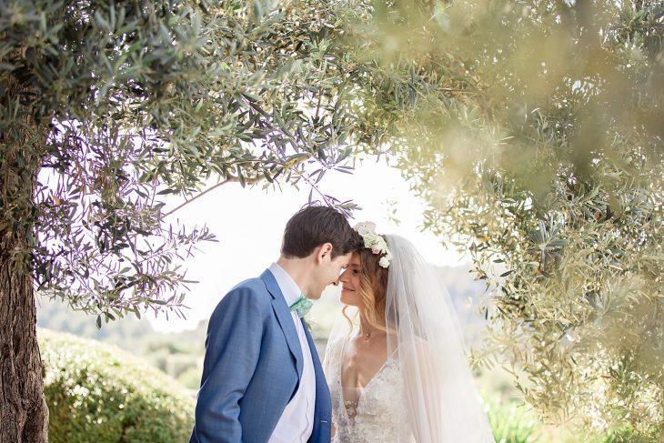 Cas-Xorc-deia-mallorca-wedding-photographer_0055