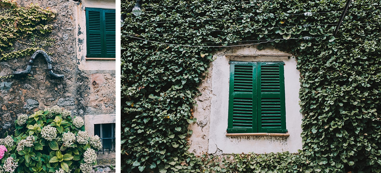 Pippa and Dale Monnaber Mallorca 0008_web