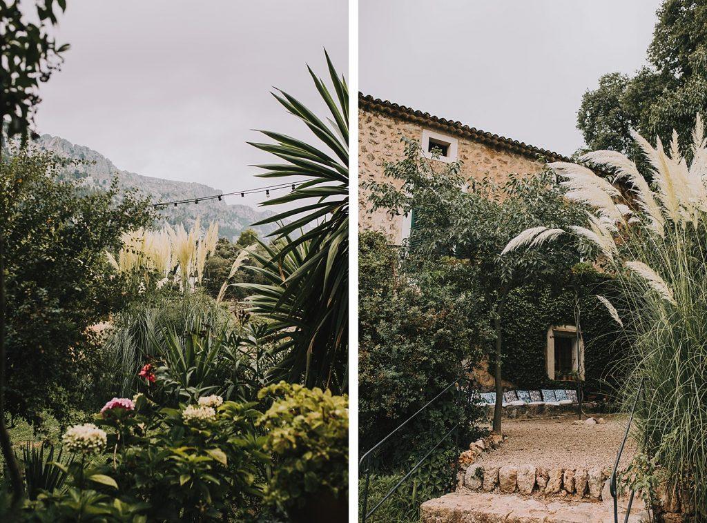 Pippa and Dale Monnaber Mallorca 0011_web