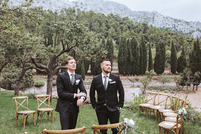 Pippa and Dale Monnaber Mallorca 0085_web