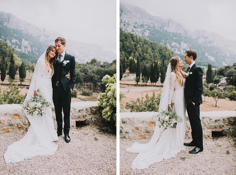 Pippa and Dale Monnaber Mallorca 0204_web
