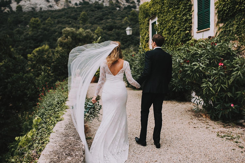 Pippa and Dale Monnaber Mallorca 0211_web