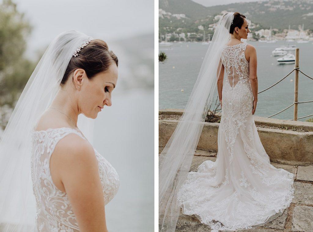 Jo and Paul Andratx wedding 0434_web