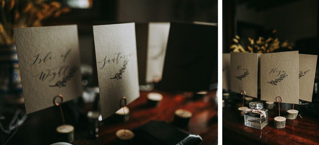Gemma and Jim Fornalutx Wedding 0014_blog