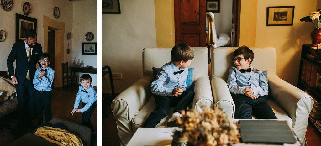 Gemma and Jim Fornalutx Wedding 0019_blog