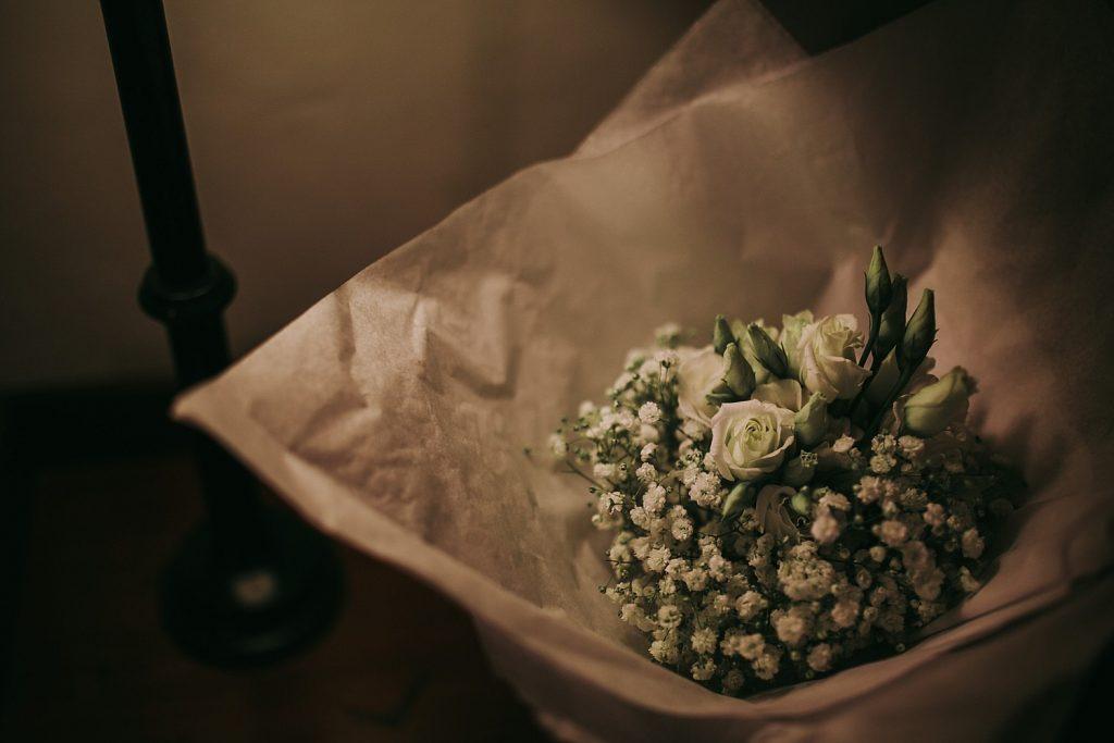 Gemma and Jim Fornalutx Wedding 0024_blog