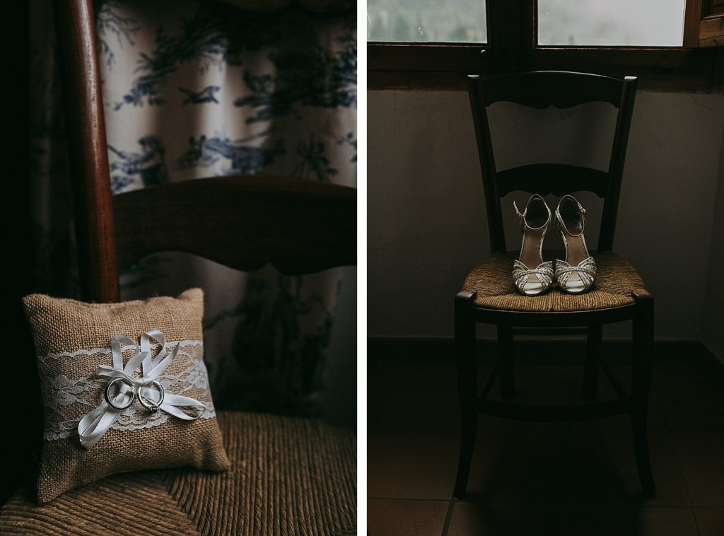 Gemma and Jim Fornalutx Wedding 0041_blog
