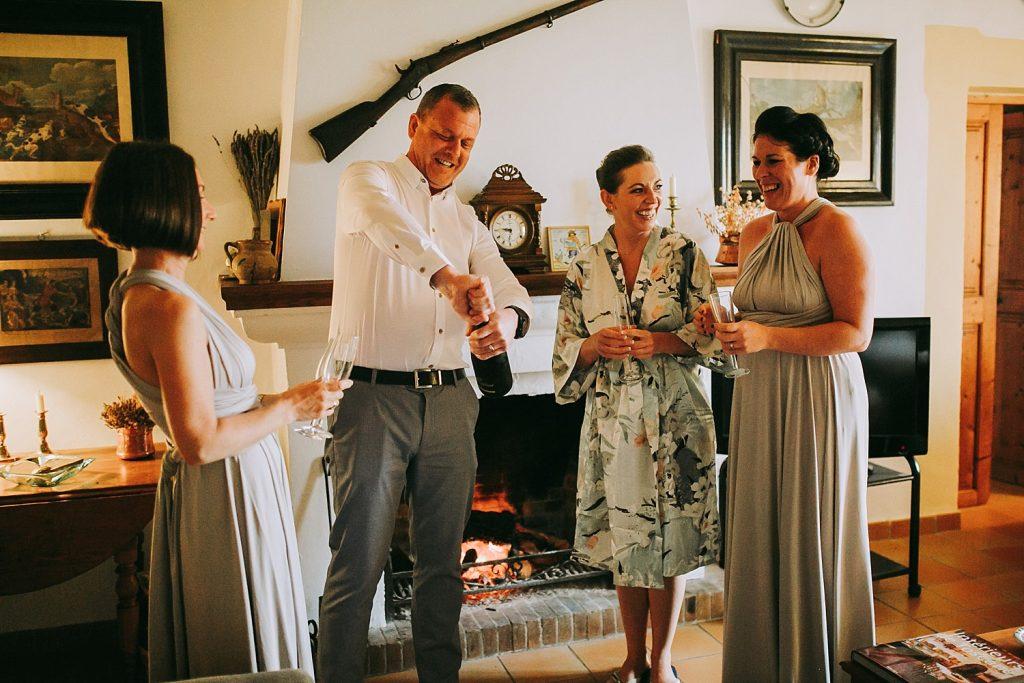 Gemma and Jim Fornalutx Wedding 0059_blog