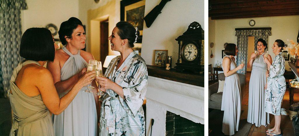 Gemma and Jim Fornalutx Wedding 0062_blog