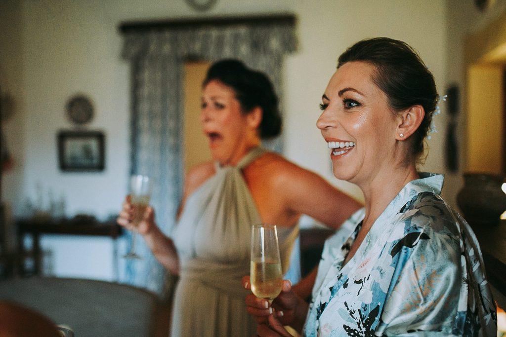 Gemma and Jim Fornalutx Wedding 0065_blog