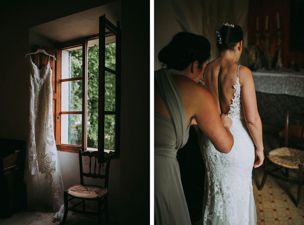 Gemma and Jim Fornalutx Wedding 0068_blog