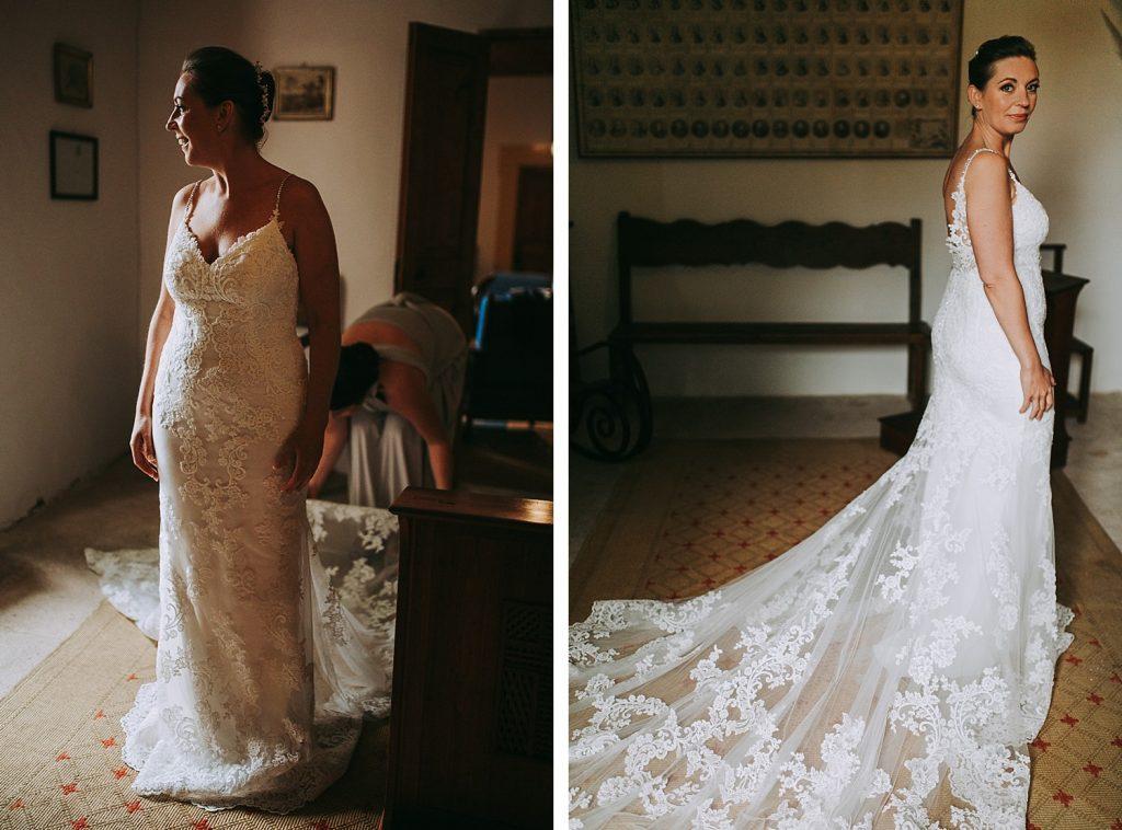 Gemma and Jim Fornalutx Wedding 0071_blog