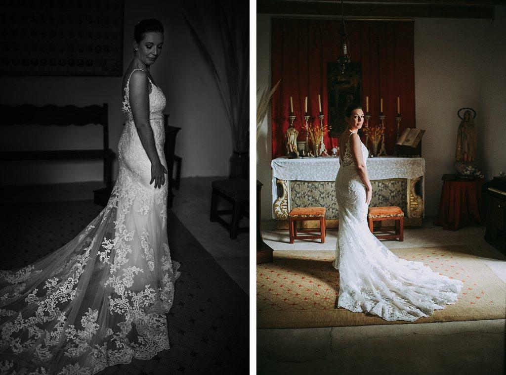 Gemma and Jim Fornalutx Wedding 0074_blog