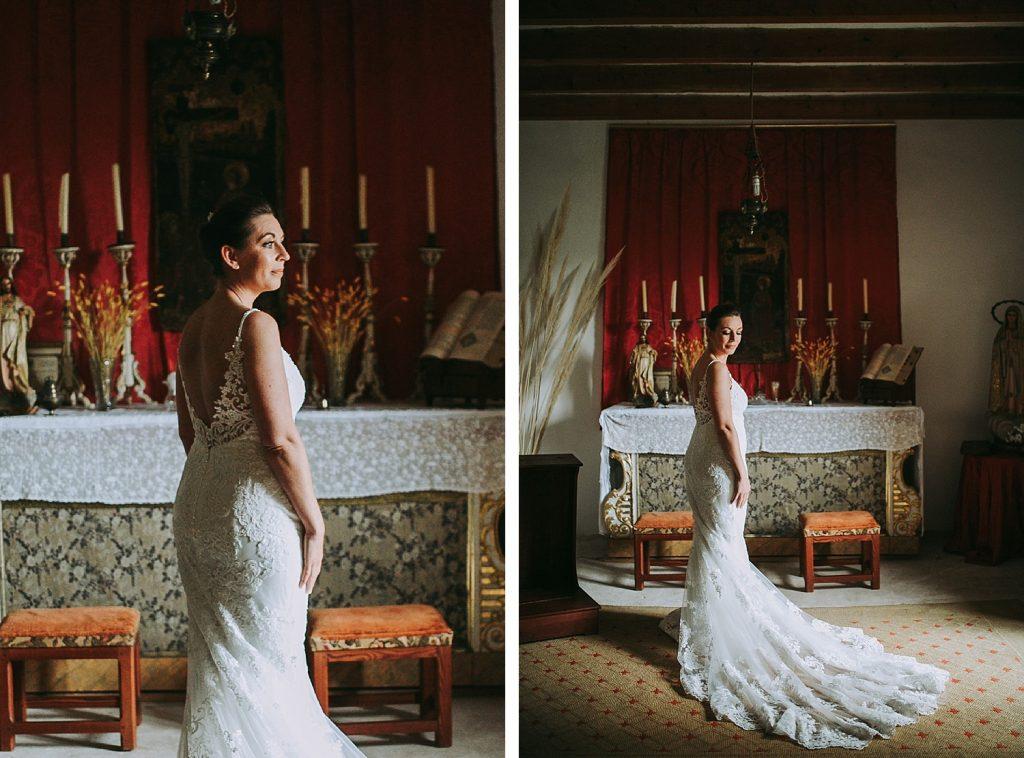 Gemma and Jim Fornalutx Wedding 0076_blog