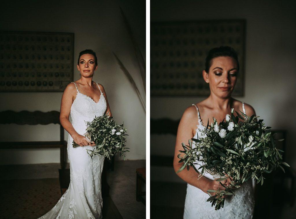 Gemma and Jim Fornalutx Wedding 0079_blog
