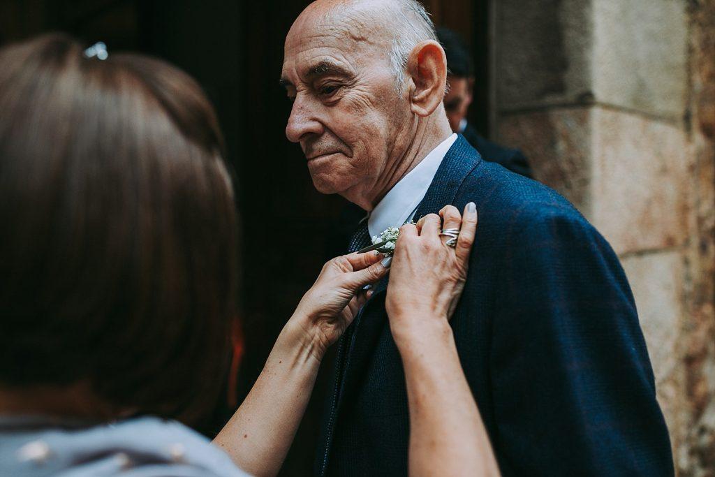 Gemma and Jim Fornalutx Wedding 0089_blog