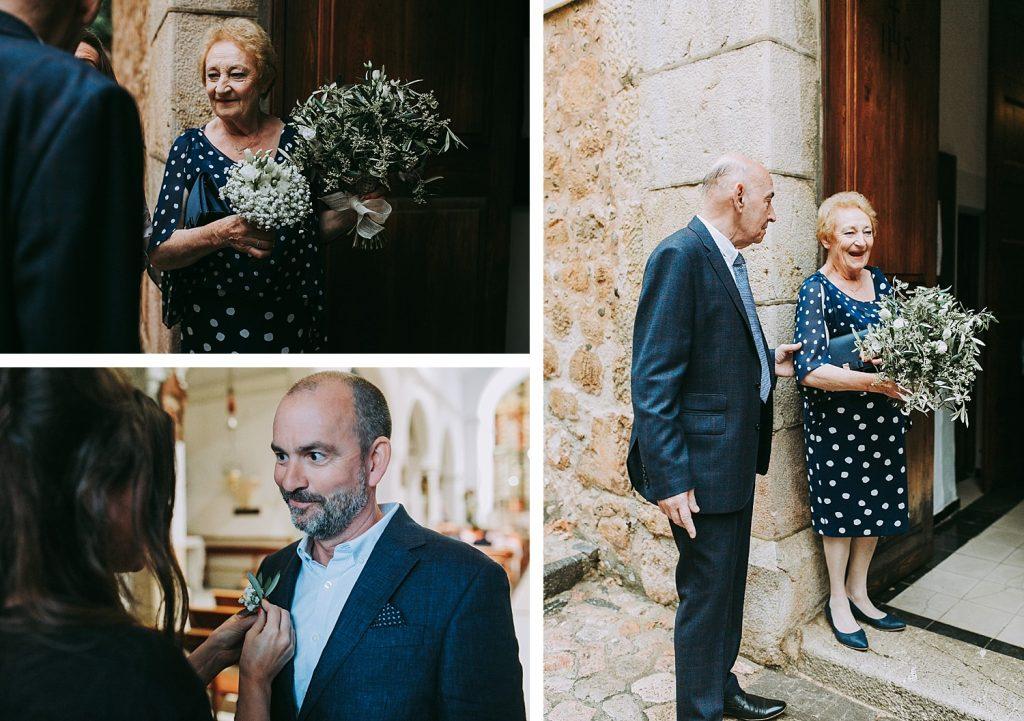 Gemma and Jim Fornalutx Wedding 0090_blog