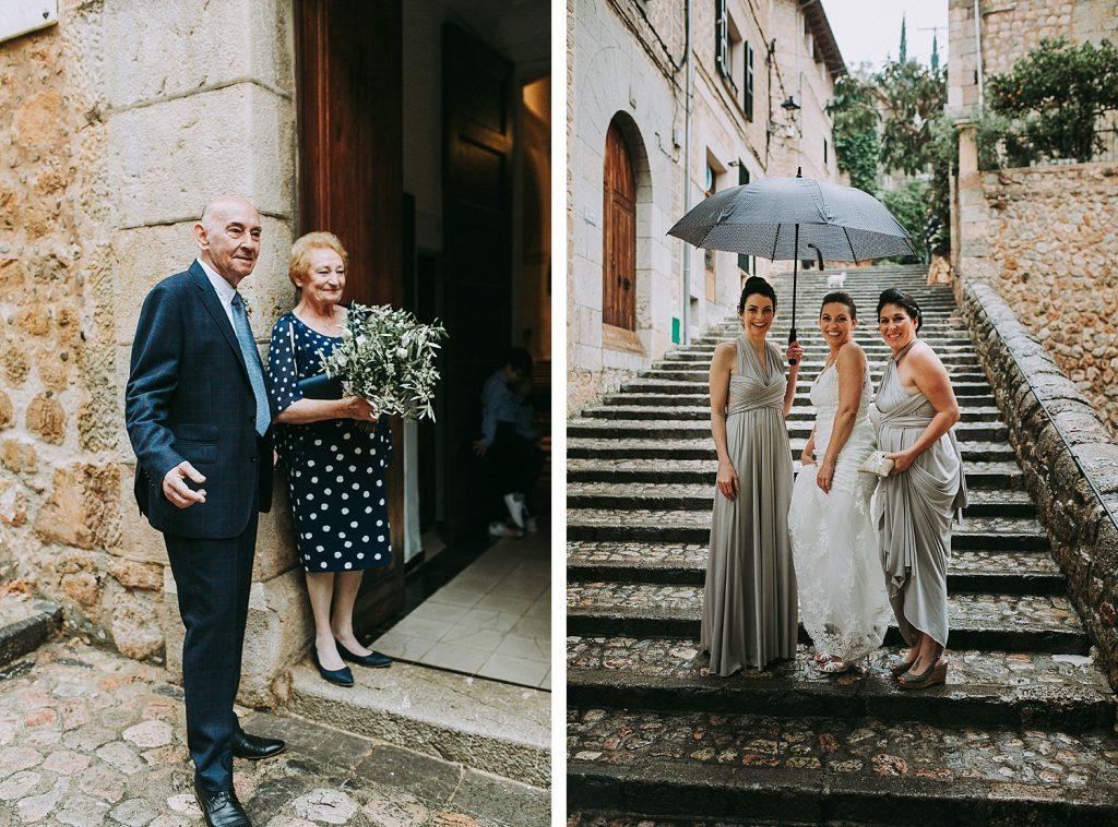 Gemma and Jim Fornalutx Wedding 0093_blog