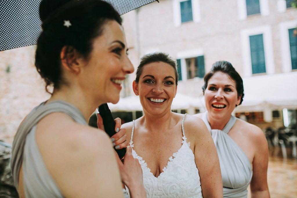Gemma and Jim Fornalutx Wedding 0097_blog