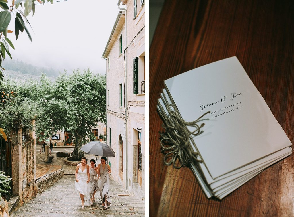 Gemma and Jim Fornalutx Wedding 0099_blog