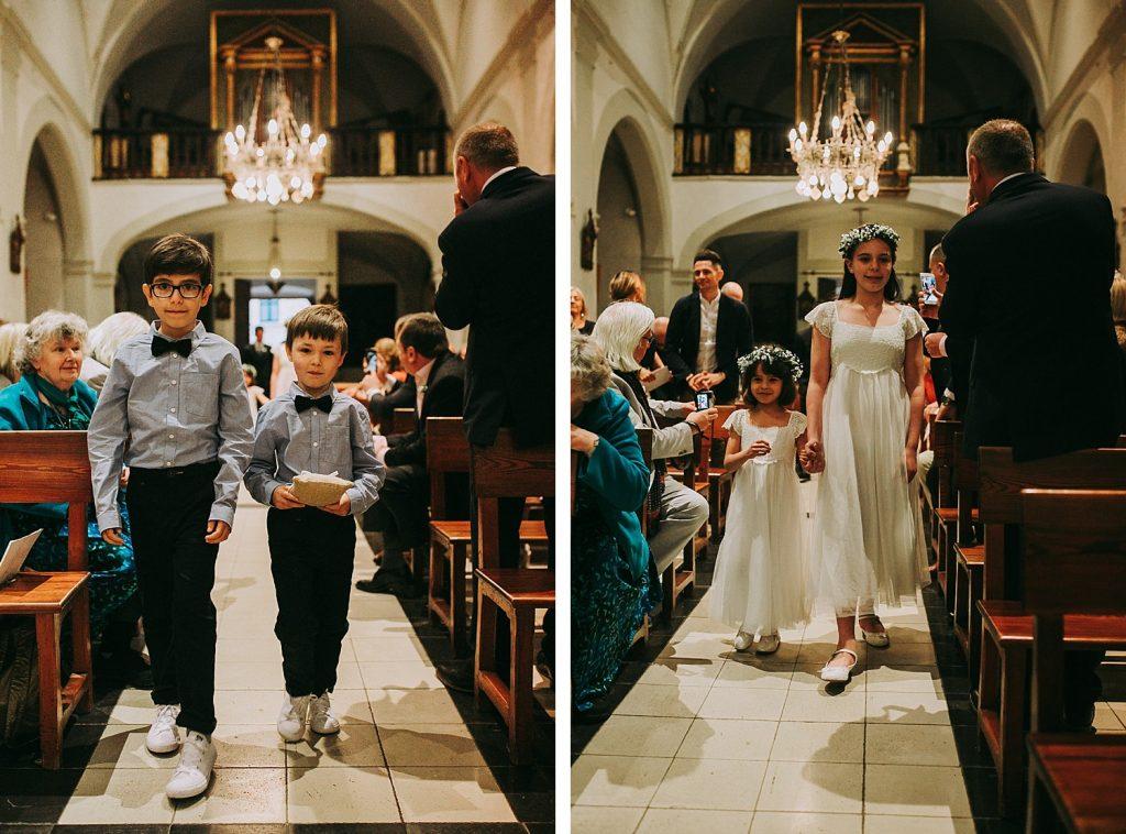 Gemma and Jim Fornalutx Wedding 0106_blog