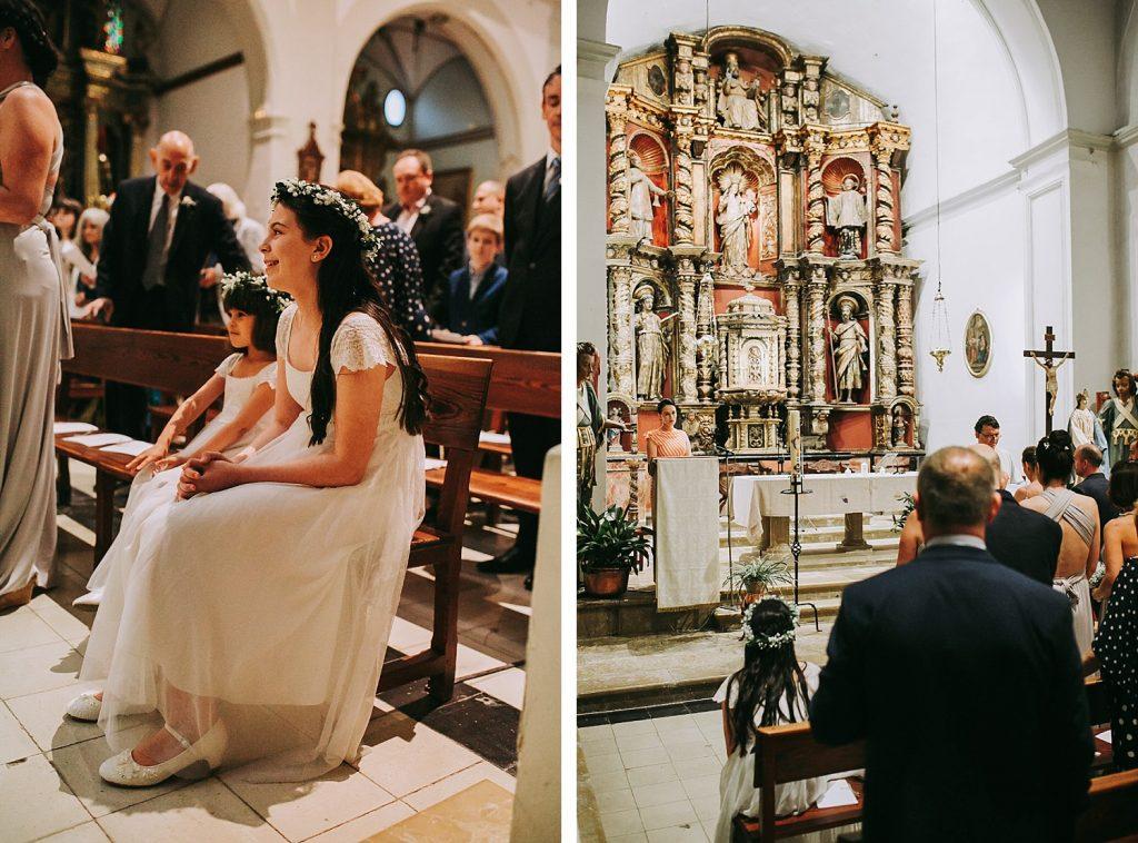 Gemma and Jim Fornalutx Wedding 0121_blog