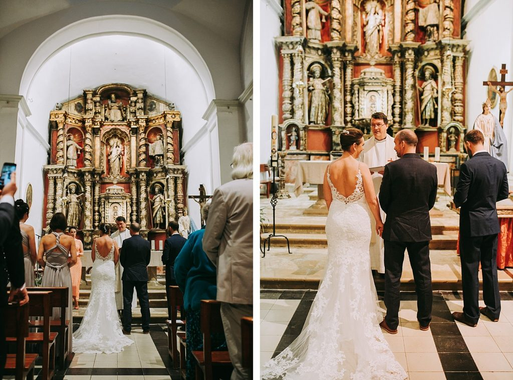 Gemma and Jim Fornalutx Wedding 0124_blog
