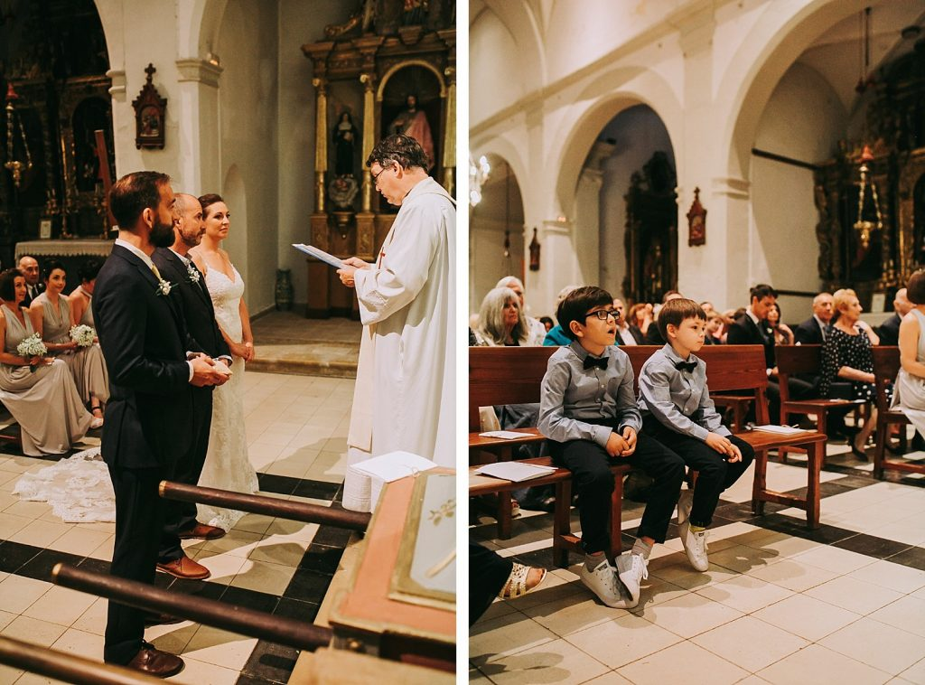 Gemma and Jim Fornalutx Wedding 0126_blog