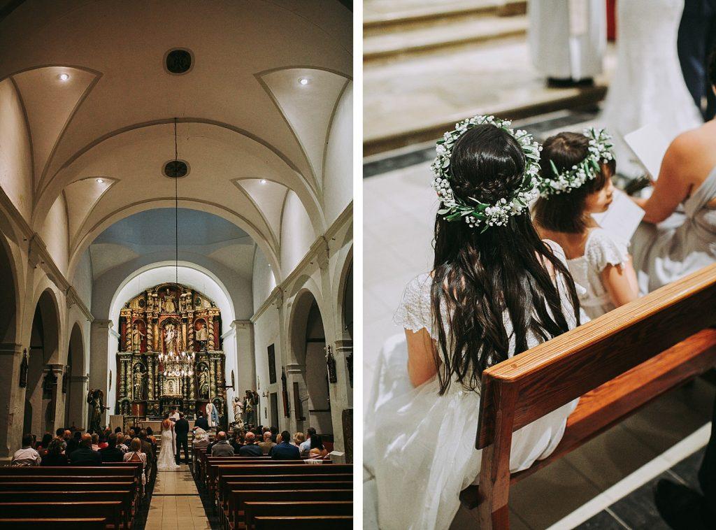 Gemma and Jim Fornalutx Wedding 0129_blog