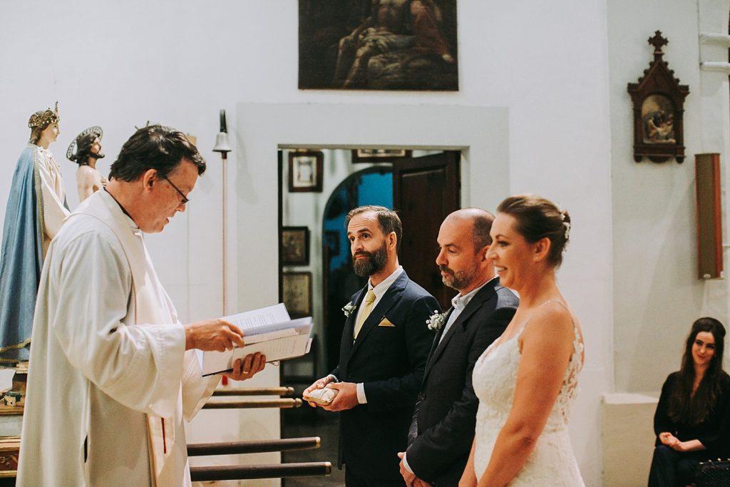 Gemma and Jim Fornalutx Wedding 0132_blog