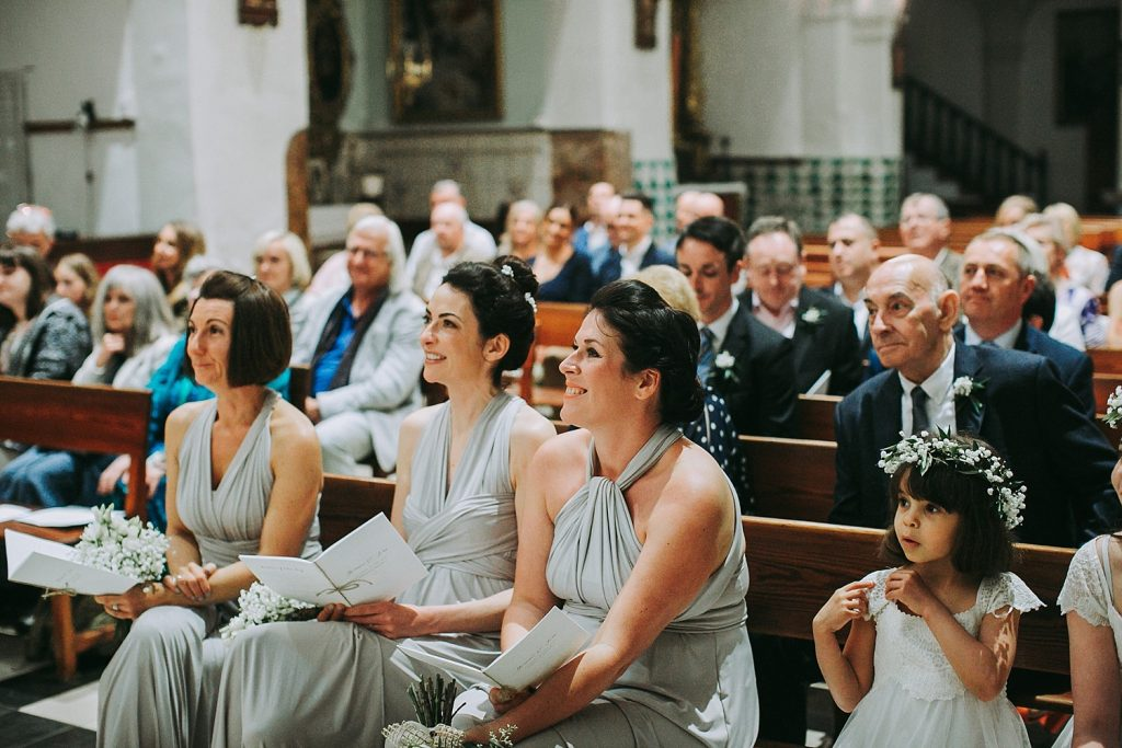 Gemma and Jim Fornalutx Wedding 0133_blog