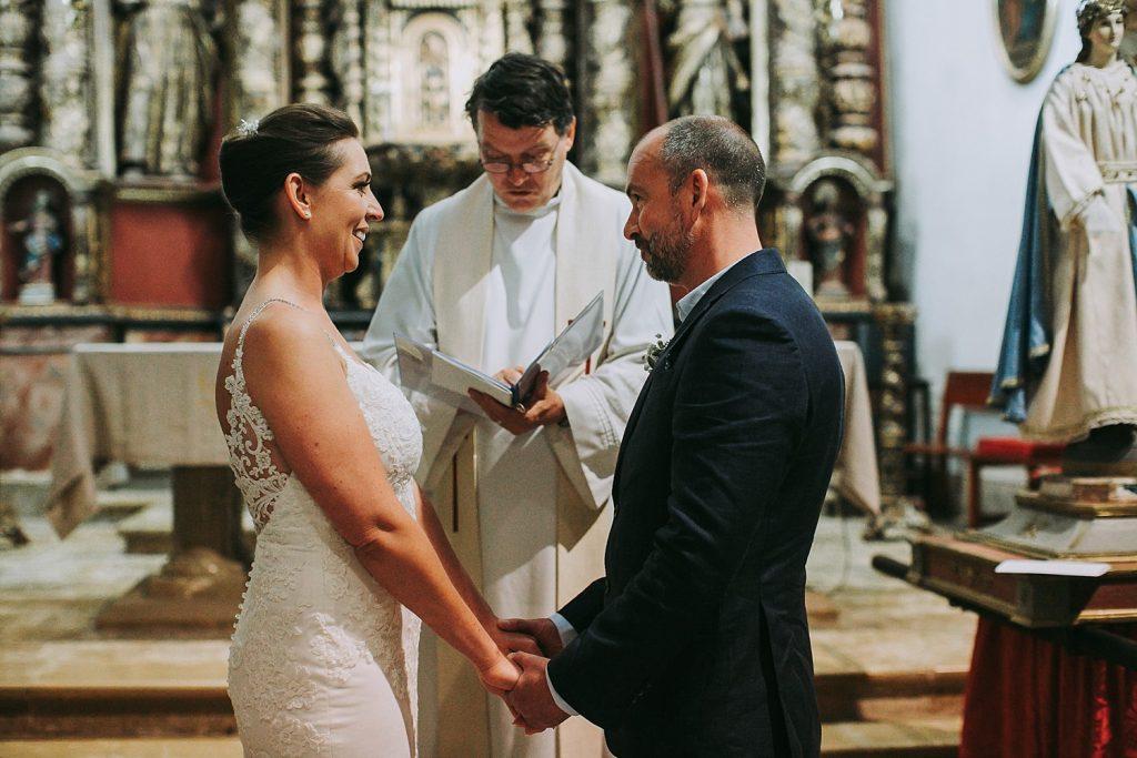 Gemma and Jim Fornalutx Wedding 0138_blog