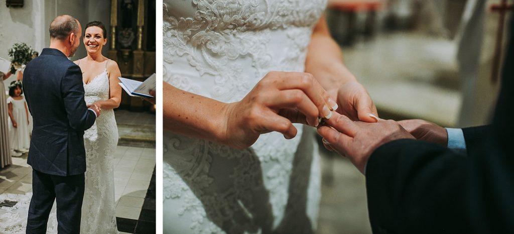 Gemma and Jim Fornalutx Wedding 0141_blog