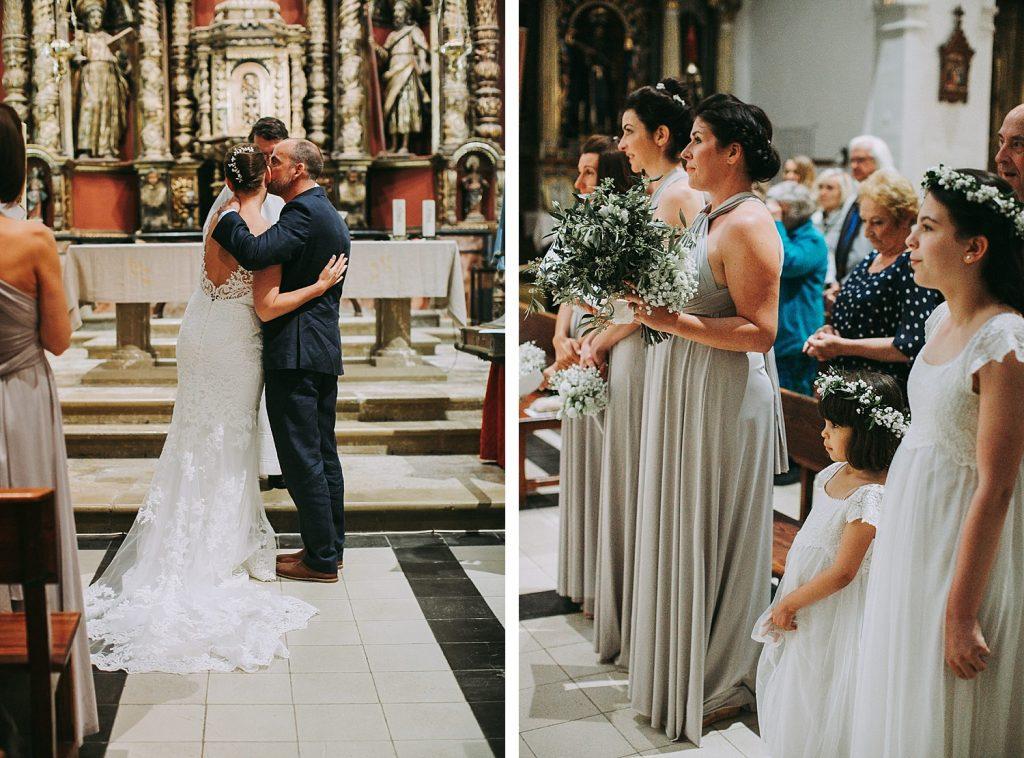 Gemma and Jim Fornalutx Wedding 0146_blog