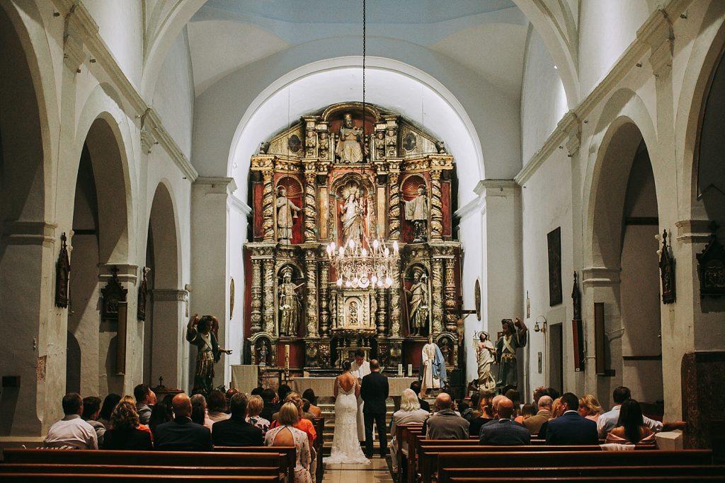 Gemma and Jim Fornalutx Wedding 0150_blog