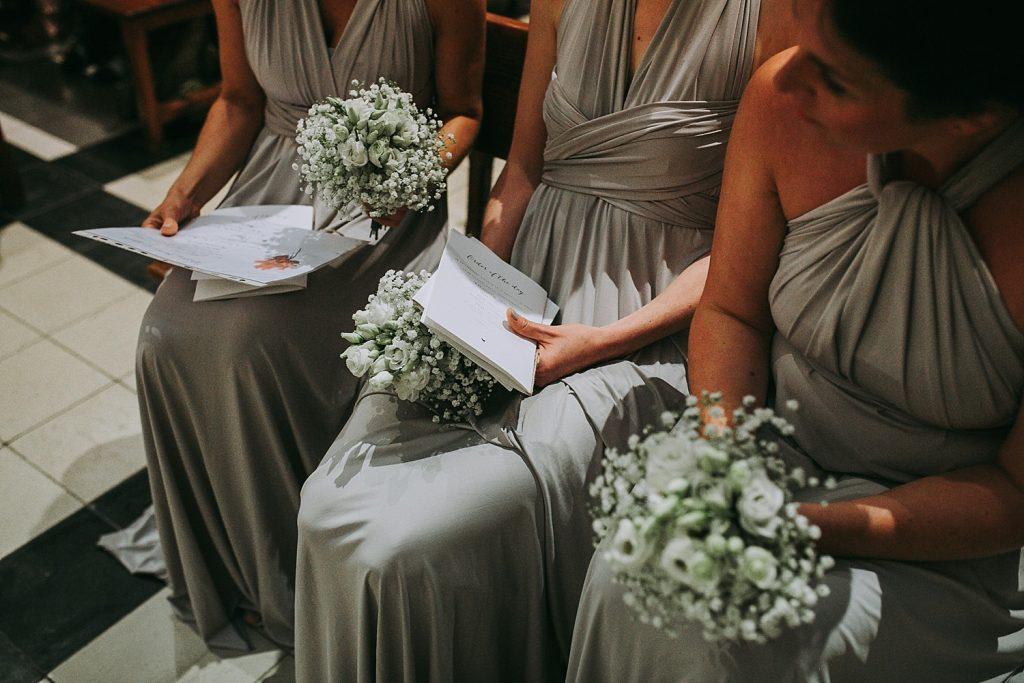 Gemma and Jim Fornalutx Wedding 0159_blog