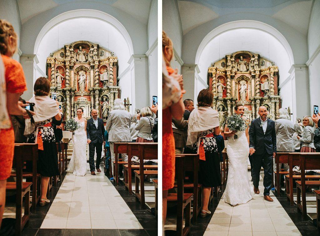 Gemma and Jim Fornalutx Wedding 0163_blog