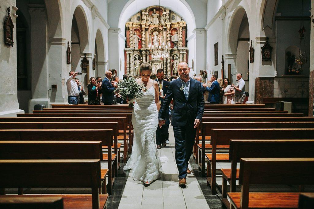 Gemma and Jim Fornalutx Wedding 0165_blog