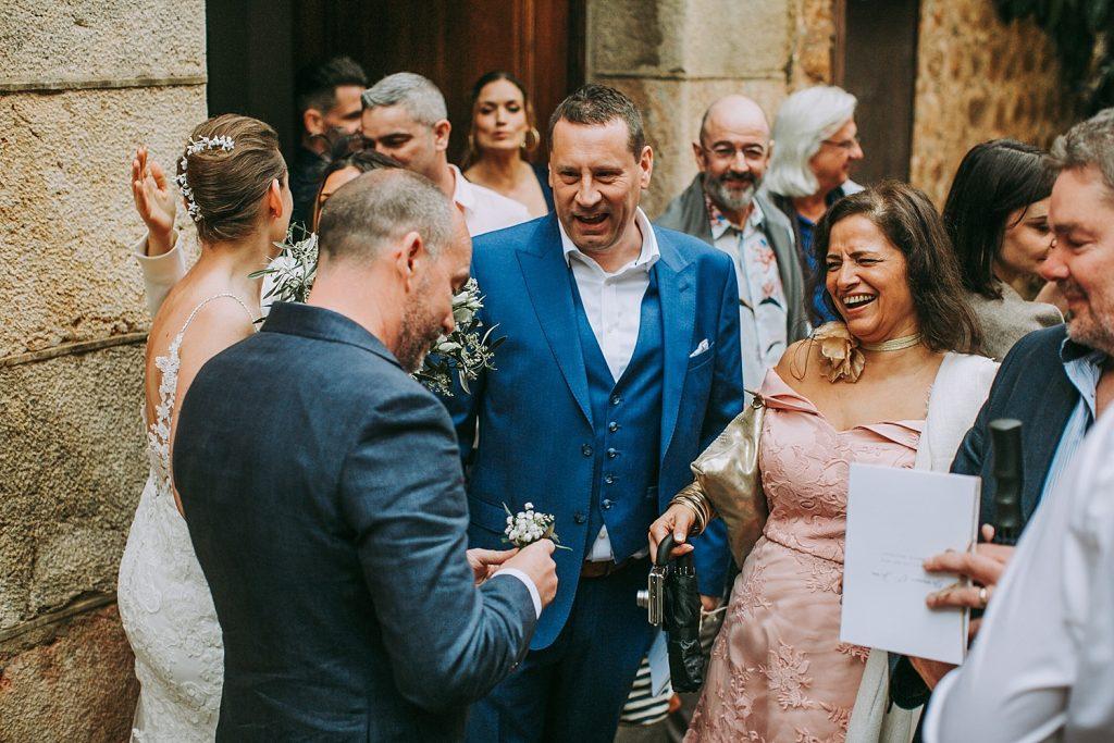 Gemma and Jim Fornalutx Wedding 0171_blog