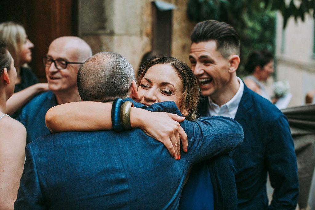 Gemma and Jim Fornalutx Wedding 0173_blog