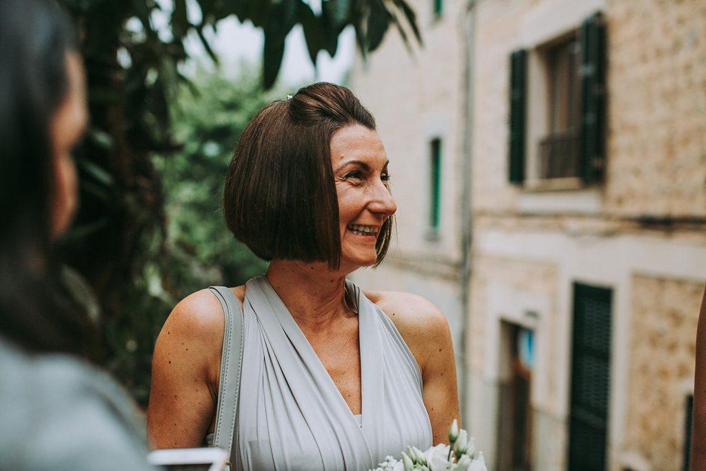 Gemma and Jim Fornalutx Wedding 0177_blog