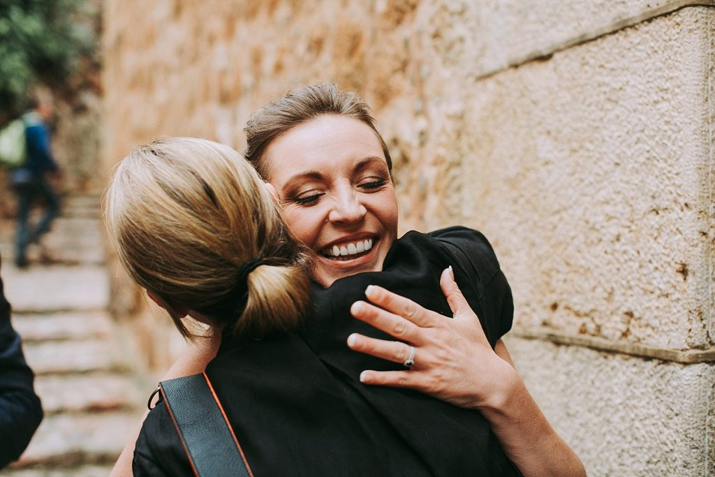Gemma and Jim Fornalutx Wedding 0179_blog
