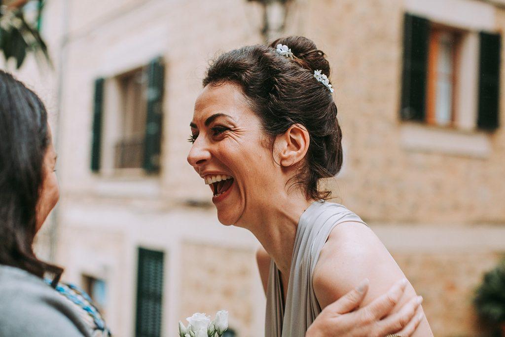 Gemma and Jim Fornalutx Wedding 0180_blog