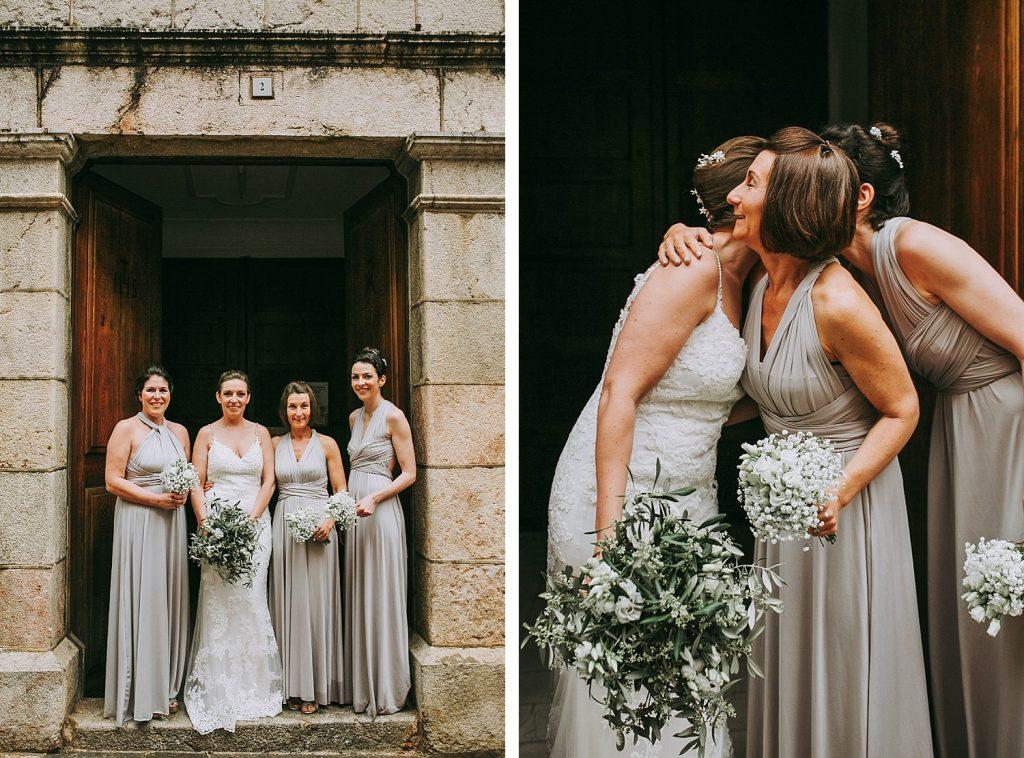 Gemma and Jim Fornalutx Wedding 0191_blog