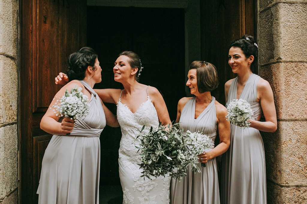 Gemma and Jim Fornalutx Wedding 0194_blog
