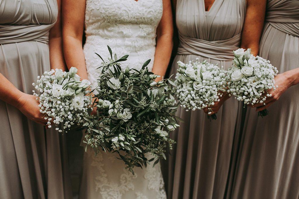 Gemma and Jim Fornalutx Wedding 0195_blog