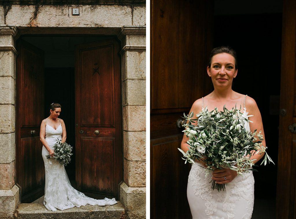 Gemma and Jim Fornalutx Wedding 0198_blog