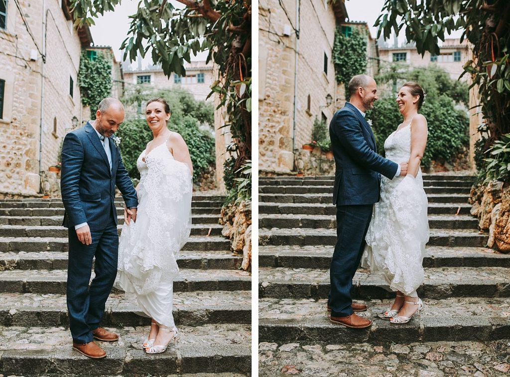 Gemma and Jim Fornalutx Wedding 0200_blog