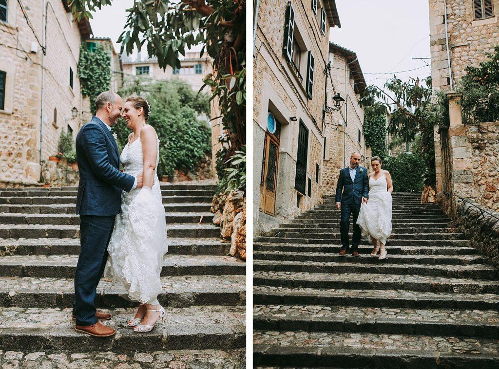 Gemma and Jim Fornalutx Wedding 0204_blog