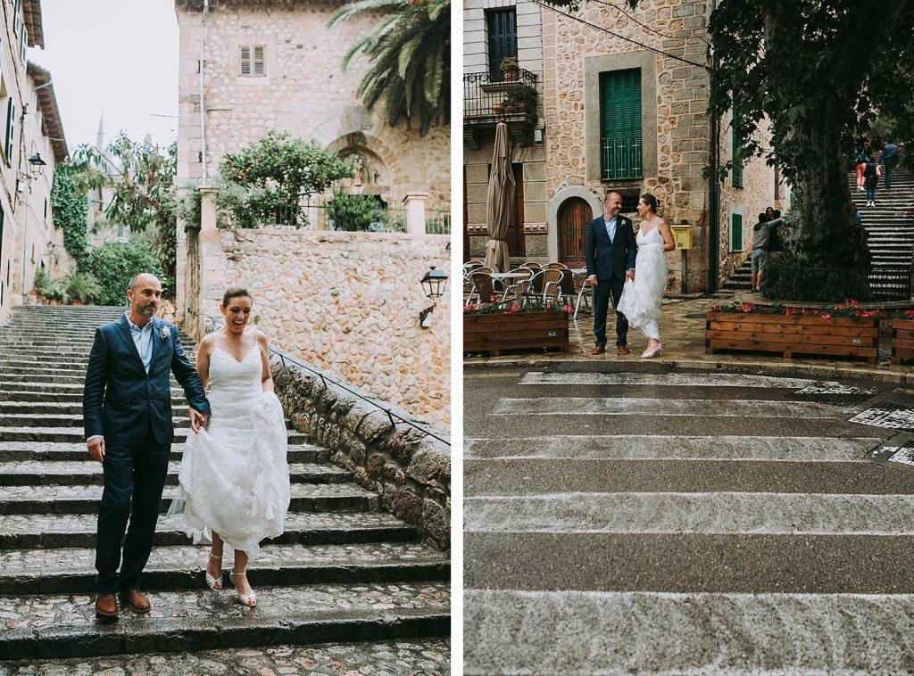 Gemma and Jim Fornalutx Wedding 0209_blog